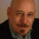 Craig Silver