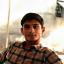Ashok kangad