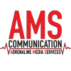 AMS Communication