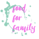 foodforfamilyat