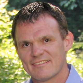 Damon Stoddard
