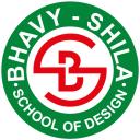 Bhavy Shila School of Design