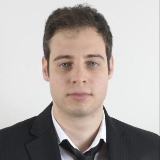 Matteo Calzati