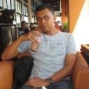 Fajar Ichwan Noor