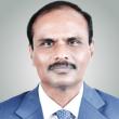 Sivasubramaniam Visweswaran