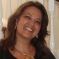 Adriana Tereza Petrocelli