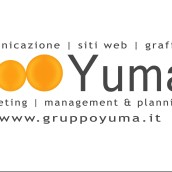 Gruppo Yuma