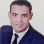 Photo of مدير الموقع