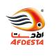 افدستا-Afdesta