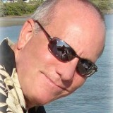 Avatar Steve Vernon