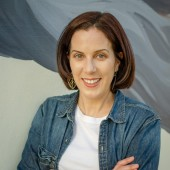 Cassie Kifer