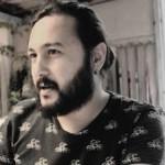 avatar for Koray Sarıdoğan
