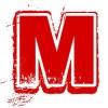 MOSHIN' Magazine