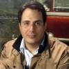 Raymond Marquina