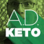 A.D. Keto