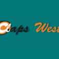 Clapswest