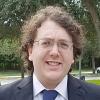 Daniel S Levine