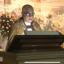 Fr Marc Billimoria