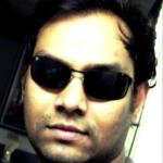 Swaroop D