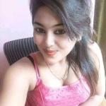 priyasen