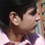 Naveed A. Khan