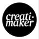 creatimaker