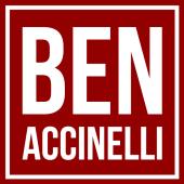 Ben Accinelli
