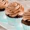 Desserts by Juliette