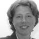 Elke Strothmann