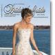 Brides Guide.com