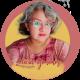 Leticia Salome Jimenez Robles