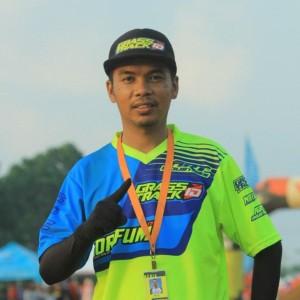 Arie Jaya