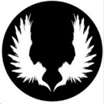 FalconFive