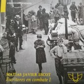 Matías Escot