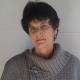 Sue Ellen Sherer
