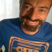 Riccardo Chiozzotto