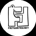 Frituur Franky