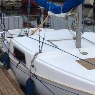 islandersailboat.info