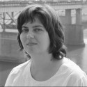 Наталья Холмогорова