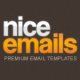 Email Templates