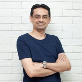 Ivanildo Pereira