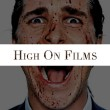 highonfilms