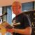 Paul Waring 's Author avatar