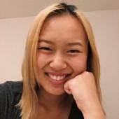 Serrina Lam