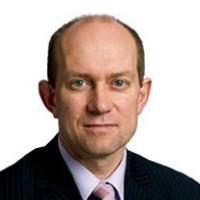 David Marchant