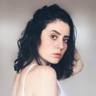 Juliana Gizzi