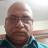 Sunil Kumar Tiwary