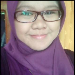 Ms Retno Ayu