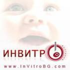Photo of Инвитро България