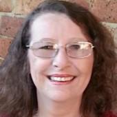 Sue Bride